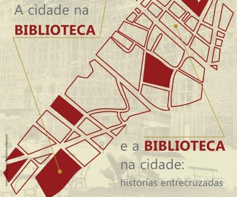 cobertura-1011-cidade-biblioteca-biblioteca-cidade-historias