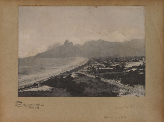 Ferrez, Marc, 1843-1923 - BNDigital em: http://objdigital.bn.br/objdigital2/acervo_digital/div_iconografia/icon1402198/icon1402198.jpg