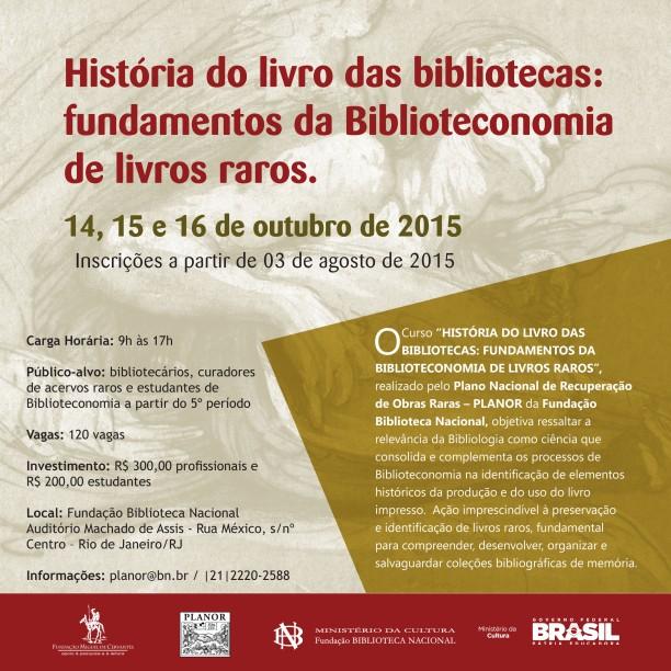 História do livro das Bibliotecas - convite_virtual _final_07