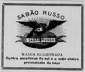 sabão 11.06.1922