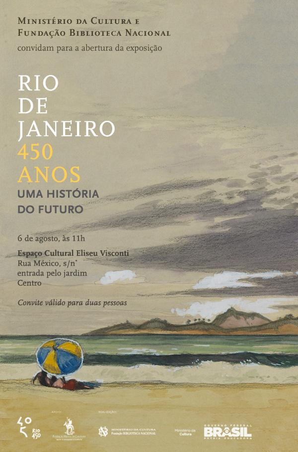 Rio 450 anos convite_virtual_final