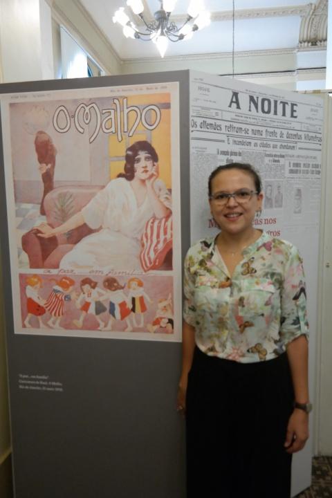 cobertura-2504-entrevista-com-anna-faedrich