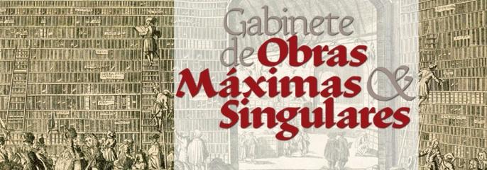 banner-gabinete-de-obras-maximas