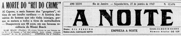 alca1