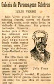 jules-verne1