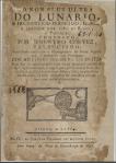 Documentos Literários | O Livro Mais Lido noNordeste